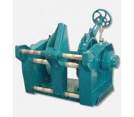 SPLIT WINCH TS18